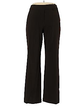 Hillard & Hanson Dress Pants Size 10