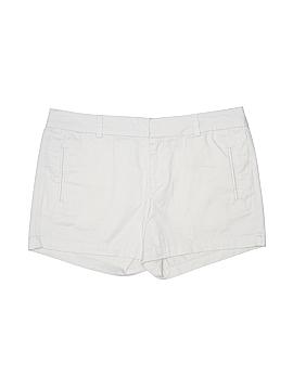 Stylus Khaki Shorts Size 8