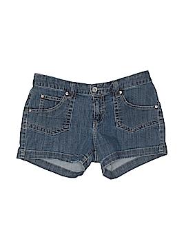 Choice Calvin Klein Denim Shorts Size 10