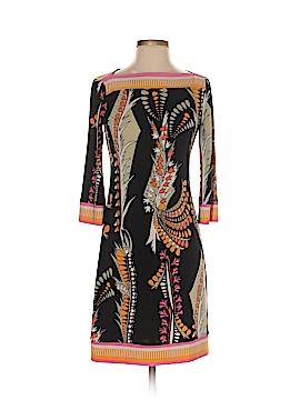Ali Ro Casual Dress Size 2