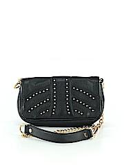 BODHI Women Leather Crossbody Bag One Size