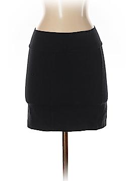 Black Poppy Casual Skirt Size S