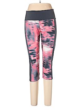 Marika Active Pants Size 0X (Plus)