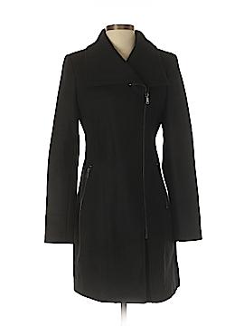 Victoria's Secret Wool Coat Size 2