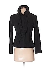 Style&Co Women Jacket Size S