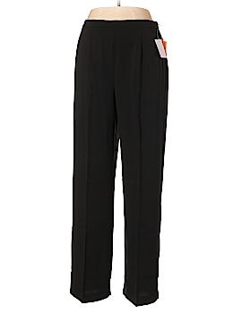 Sioni Dress Pants Size 14