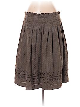 Noa Noa Casual Skirt Size S