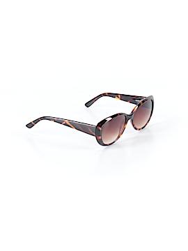 Dana Buchman Sunglasses One Size