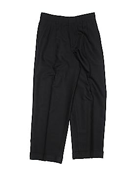 FT Apparel Dress Pants Size 12