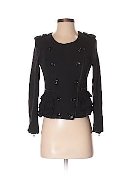 INC International Concepts Wool Blazer Size P