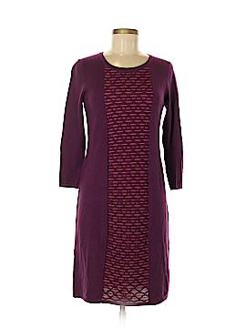 Versona Casual Dress Size M