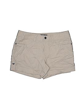 Daisy Fuentes Shorts Size 2