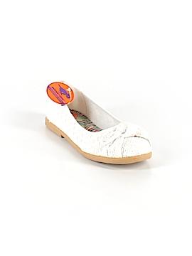 Sharagano Flats Size 6 1/2
