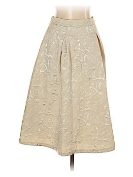 Astr Formal Skirt Size L