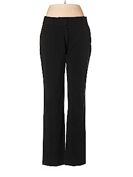 MICHAEL Michael Kors Dress Pants Size 4
