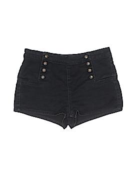 Cello Jeans Shorts Size L