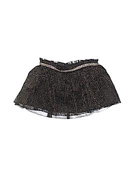 Okie Dokie Skirt Size 18 mo