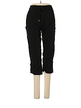 Kyodan Cargo Pants Size XS
