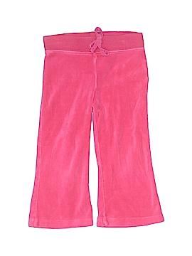 Ralph Lauren Sweatpants Size 2T - 2
