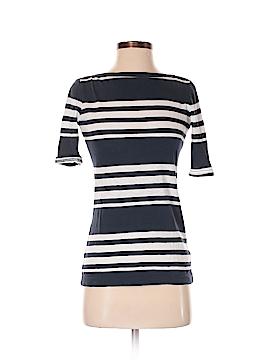Van Heusen Short Sleeve T-Shirt Size XXS