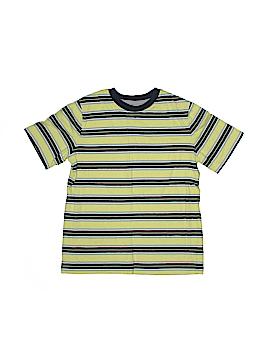 Jumping Beans Short Sleeve T-Shirt Size 7X