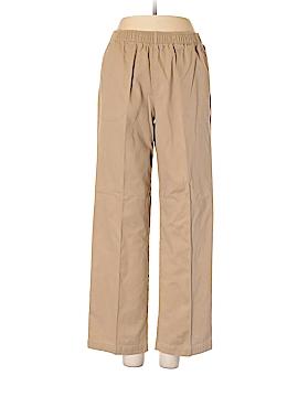 White Stag Khakis Size S