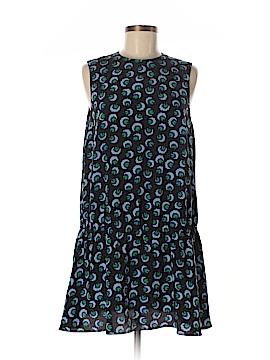 Stella McCartney Casual Dress Size L