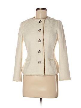 Ann Taylor Jacket Size 2 (Petite)