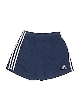 Adidas Shorts Size X-Large (Youth)