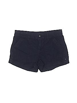 Gap Outlet Shorts Size 0