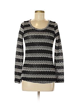 Bobbie Brooks Pullover Sweater Size M