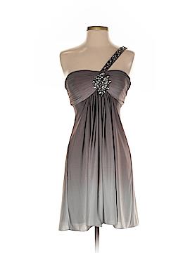 Xscape Cocktail Dress Size 2
