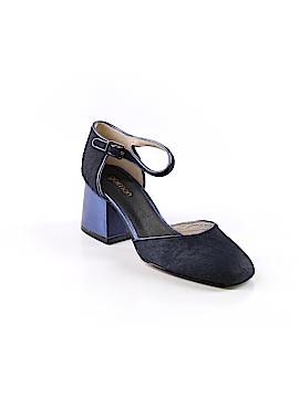 Gorman Heels Size 40 (EU)