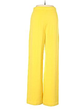 St. John Wool Pants Size 4