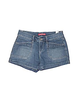 Unionbay Denim Shorts Size 5