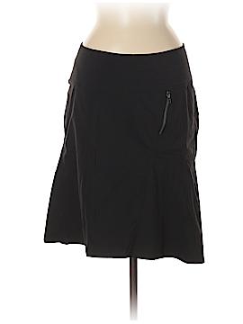 Royal Robbins Casual Skirt Size 6