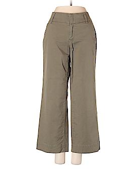 Kenneth Cole New York Khakis Size 2