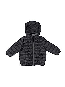 Zara Coat Size 0-3 mo