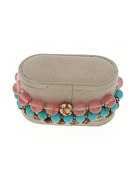 Audrey Bracelet One Size