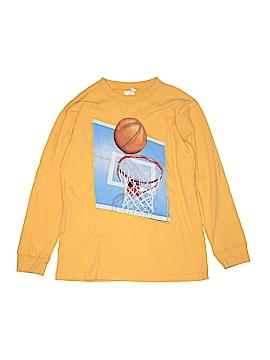 CWD Kids Long Sleeve T-Shirt Size M (Kids)