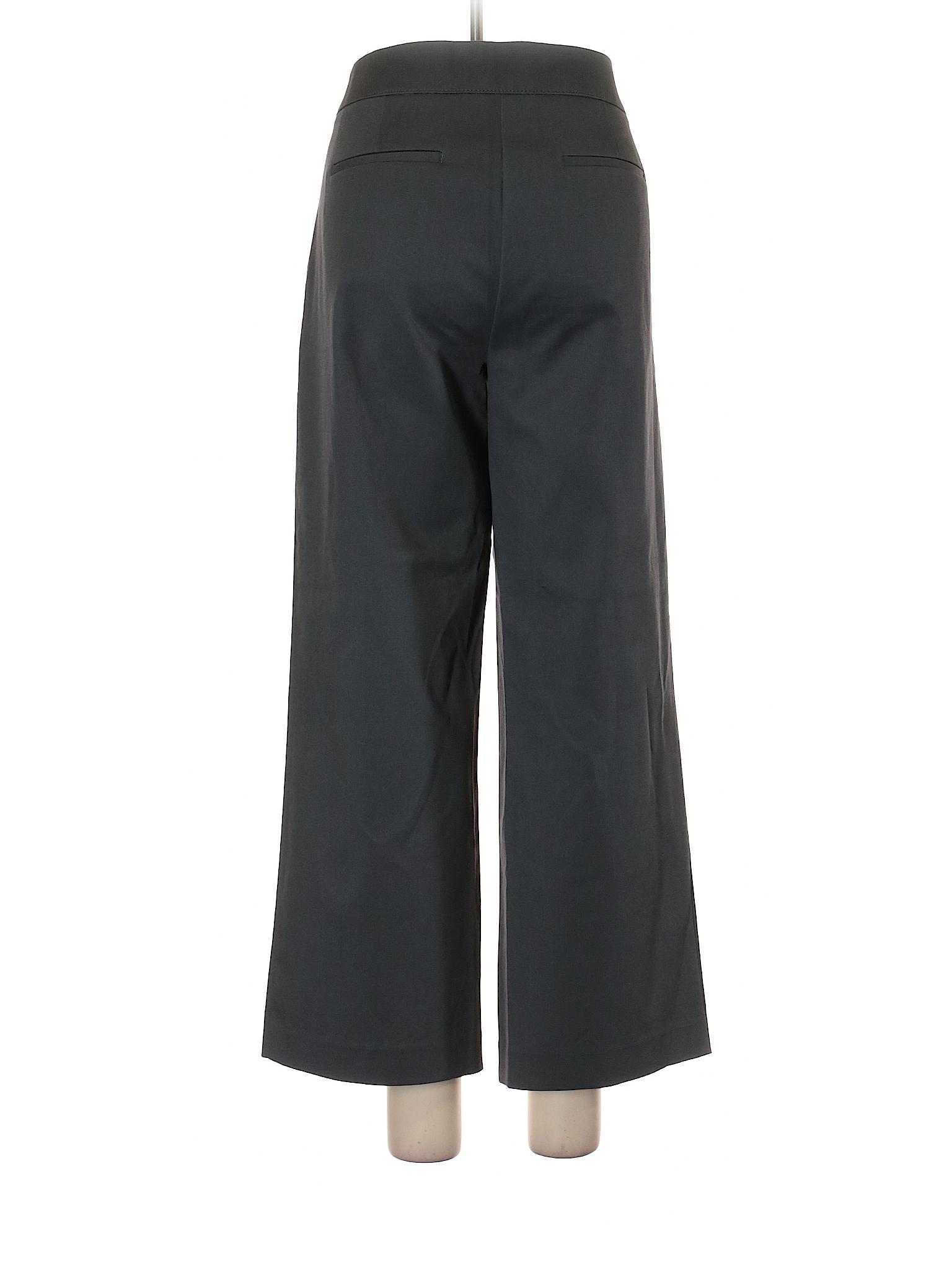 Dress LOFT Boutique Taylor Ann leisure Pants 1SWqI0W