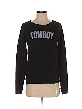 Fervour Sweatshirt Size S