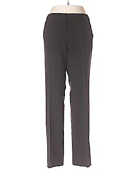 Amanda + Chelsea Dress Pants Size 12