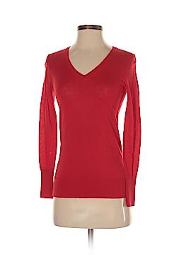 Ann Taylor Pullover Sweater Size XXS (Petite)