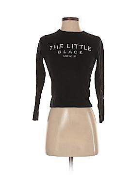 Banana Republic Factory Store Pullover Sweater Size XXS (Petite)