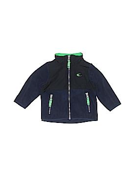 Carter's Jacket Size 12 mo