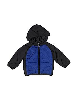Crazy 8 Coat Size 6-12 mo