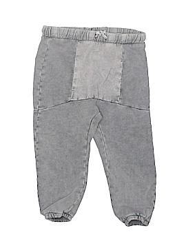Zara Baby Sweatpants Size 3 - 4