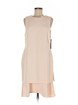 Alfani Casual Dress Size 8