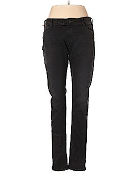 Denim & Supply Ralph Lauren Jeans 32 Waist